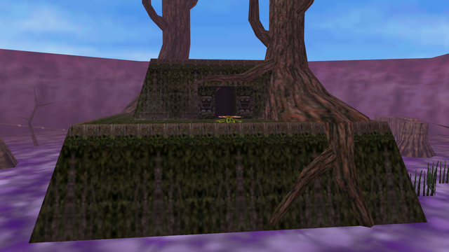 File:Woodfall Temple.png