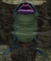 Water Toadpoli.png