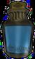 AquaPotion