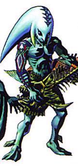 File:Moblin Slayer Zora.jpg