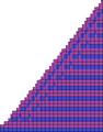 Thumbnail for version as of 17:51, September 10, 2015