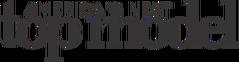 250px-Logo Top Model America svg
