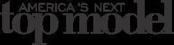 File:250px-Logo Top Model America svg.png