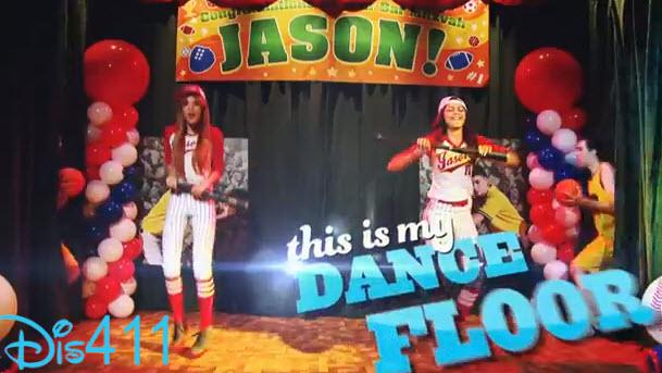 File:This-is-my-dance-floor.jpg