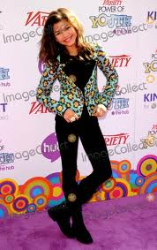 File:Zendaya as a Preteen128.jpg