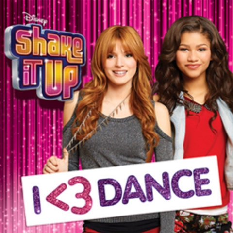 File:Shake It Up I Heart Dance2.png