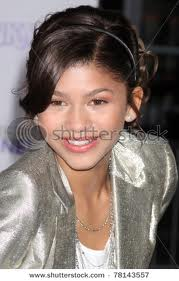 File:Zendaya as a Preteen199.jpg