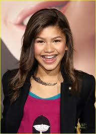 File:Zendaya as a Preteen48.jpg