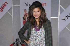 File:Zendaya as a Preteen14.jpg