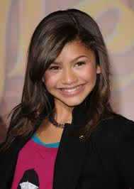 File:Zendaya as a Preteen38.jpg