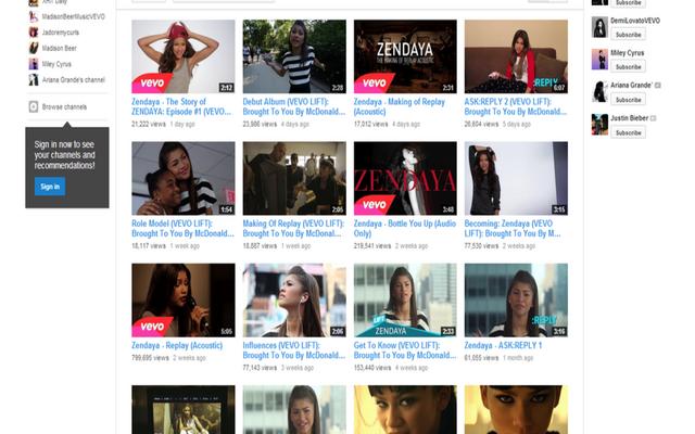 File:Watch Zendaya Vevo.png