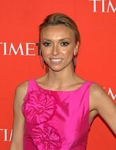 220px-Giuliana Rancic at the Time 100 Gala