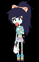 File:Marceline by nekozneko-d4vnndq.png
