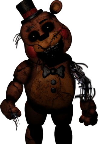 File:Withered toy freddy by fazboggle-d8cip1k.png