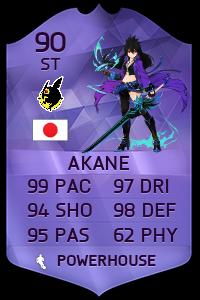 File:Messi-custom Akane.png