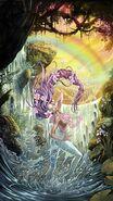 Grimm Fairy Tales Vol 1 104-C-PA