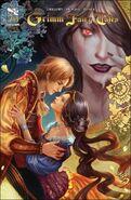 Grimm Fairy Tales Vol 1 69
