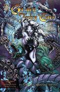 Grimm Fairy Tales Vol 1 26