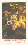 Grimm Fairy Tales Vol 1 9-C