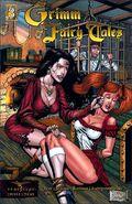 Grimm Fairy Tales Vol 1 3-B