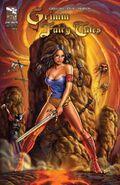 Grimm Fairy Tales Vol 1 71