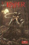Grimm Fairy Tales The Piper Vol 1 1-B