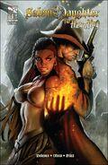 Salem's Daughter The Haunting Vol 1 4