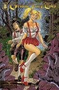 Grimm Fairy Tales Vol 1 3