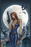 Grimm Fairy Tales Vol 1 103-C-PA