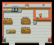 Andrea's ZEN-Shop