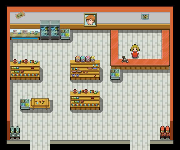 File:Andrea's ZEN-Shop.png
