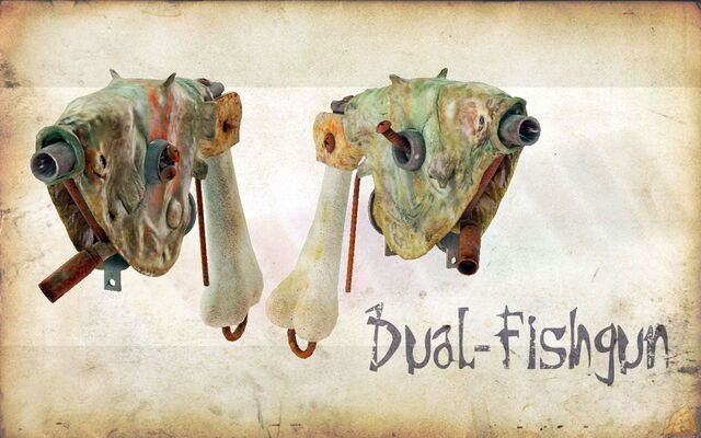 File:29841 wep dual fishgun.jpg