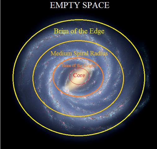 File:Mily Way Zenology map.png
