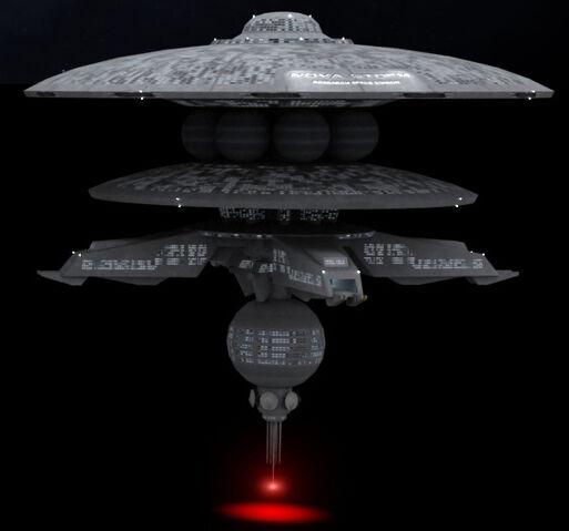 File:Coldarian Space Station.jpg