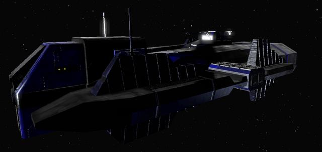 File:Coldarian Assault Shuttle 4.PNG