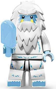 File:Lego yeti.jpg