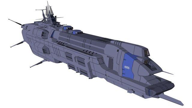 File:Coldarian Class-1 Battle Cruiser.jpg
