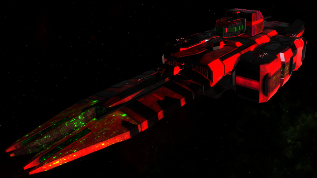 File:Infected Blockader type 2 starfigher.PNG