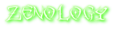 Thumbnail for version as of 00:02, November 4, 2013