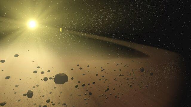 File:Nexar's Rings.jpg