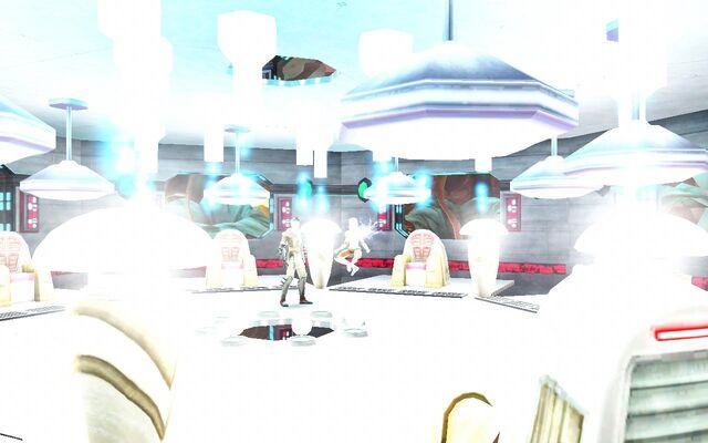 File:Sun room 2.jpg
