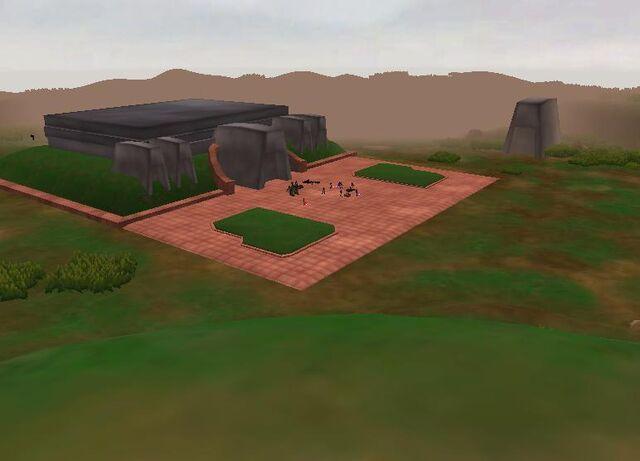 File:Dantooine lot 5.jpg
