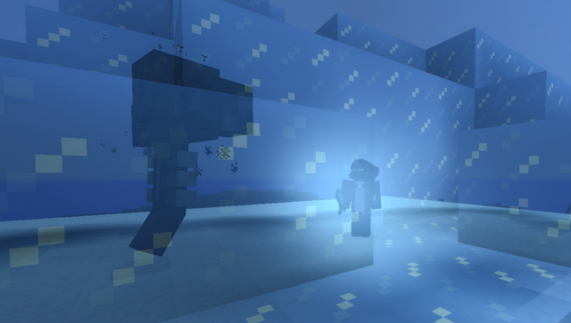 File:Dread and Wither frozen.png