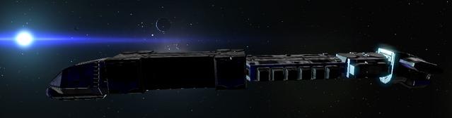 File:Coldarian Class 2 Battle Cruiser 2.PNG