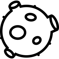 File:Asteroid or Moon Symbol 1.png