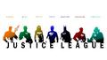 Thumbnail for version as of 20:16, November 10, 2013