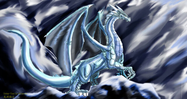 File:Ice dragon by Lena Lucia dragon.jpg