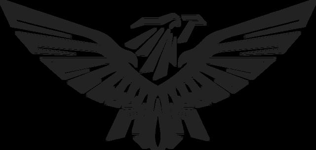 File:Eagle Symbol 2.png