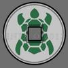Tortoise Coin