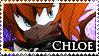 Chloe Stamp